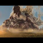 Attack on Titan 2 (Photo: Business Wire)