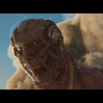 Attack on Titan 1 (Photo: Business Wire)