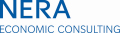 NERA anuncia alianza estratégica con la firma mexicana Agon Economía y Derecho