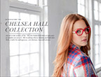 Chelsea Hall Collection Lookbook (Document: Business Wire)