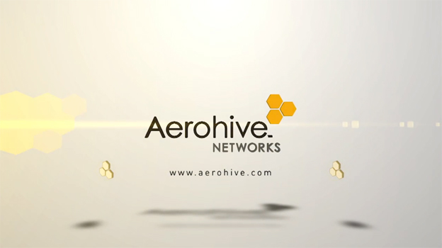 Aerohive Client Management Application -  In this video, Aerohive's Abby Strong demonstrates Aerohive's Client Management application - a cloud-enabled comprehensive solution for device onboarding and management, which helps companies in supporting BYOD and corporate-issued devices on their networks. Client Management helps transform the network into a platform for mobility.