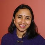 Dr. Lakshmi Halasyamani, Chief Medical Officer for Cogent Healthcare (Photo: Business Wire)