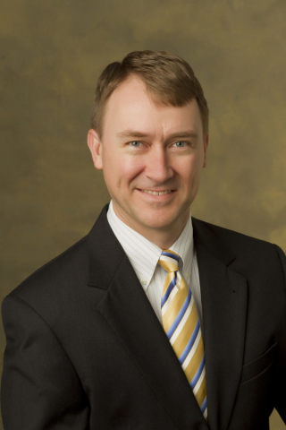 MWV today announced that its board of directors has elected Dr. Robert K. Beckler to the position of ...