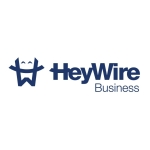 heywire com