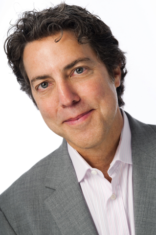 Roy Sekoff (Photo: Business Wire)
