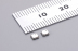 Murata's capacitive type MEMS pressure sensor (Photo: Business Wire)