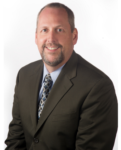 Phil Ohl, president and CEO of Vista Engineering Technologies, is named Kurion Chief Operation Offic ...