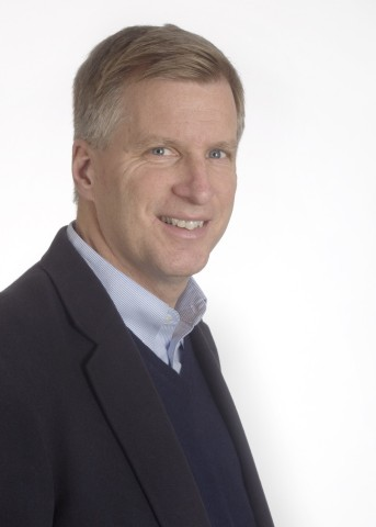 Staples has announced that Joe Doody, President North American Commercial, has been named Vice Chairman. (Photo: Business Wire)