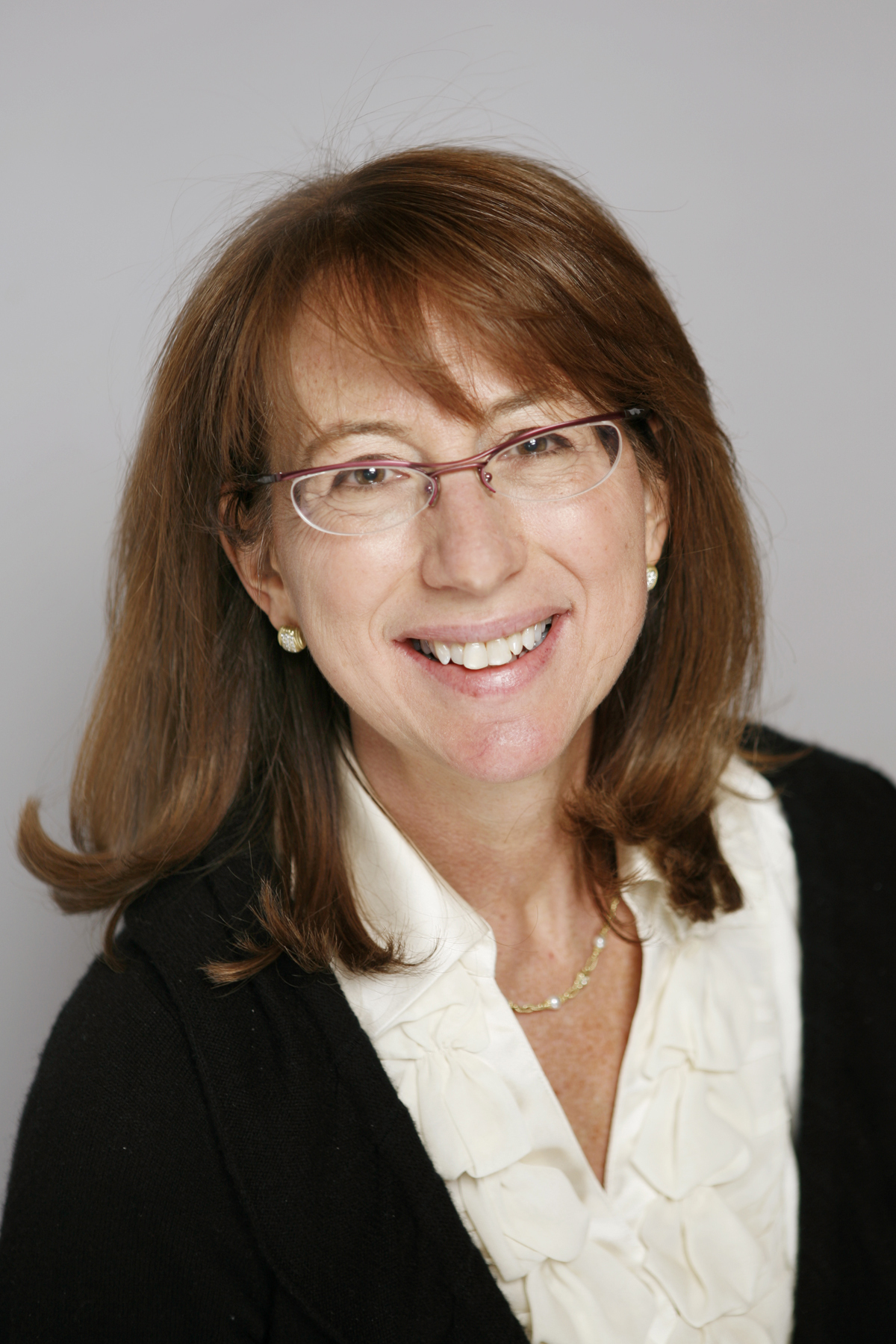 Shira Goodman, Executive Vice President, Global Growth, Staples, has been named President, North American Commercial. (Photo: Business Wire)