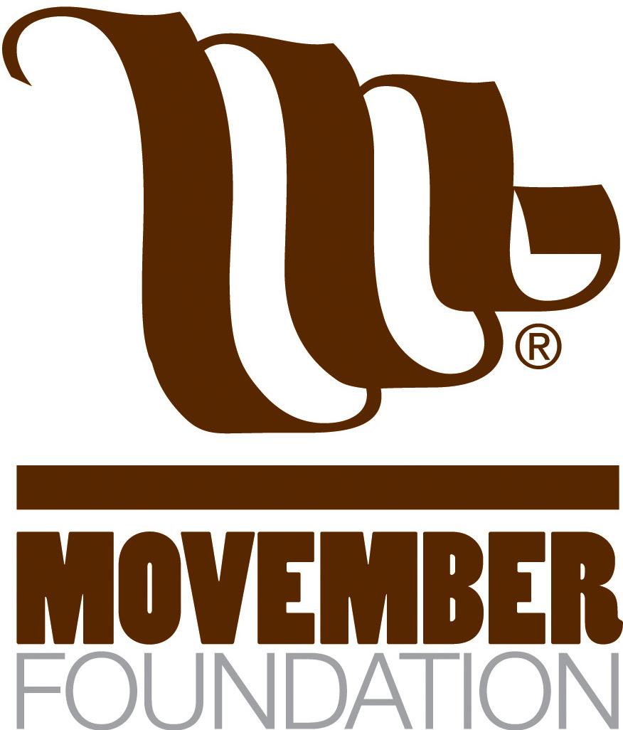 http://us.movember.com/
