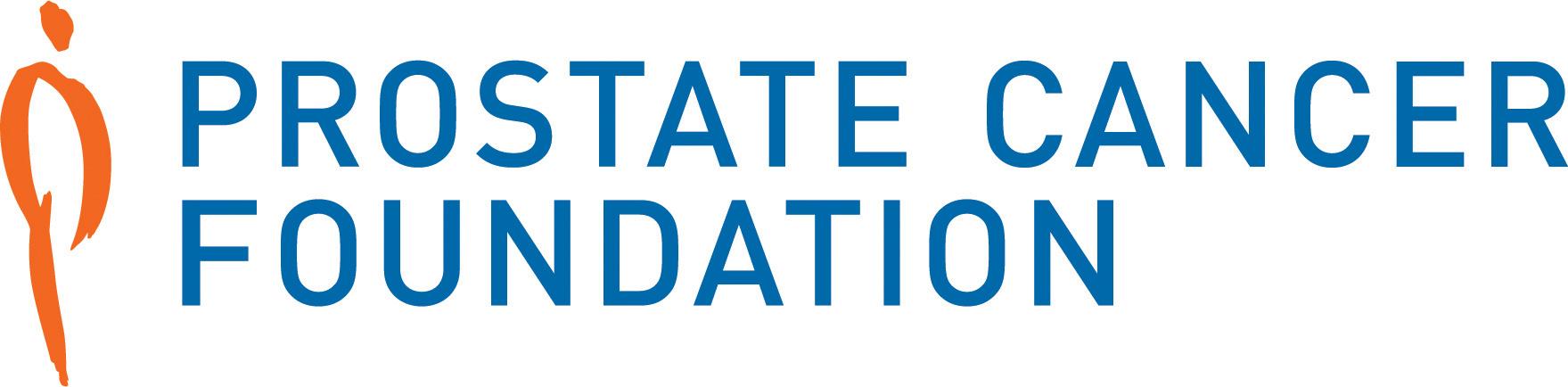 City hope prostate cancer trials