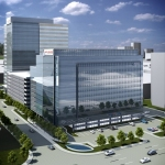 Air Liquide to relocate American corporate headquarters to Memorial City in Houston (Photo: Air Liquide)
