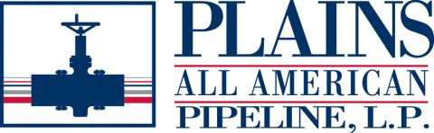 http://www.plainsallamerican.com