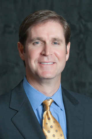 Russ Thomas, Availity CEO, appointed to eHealth Initiative Board of Directors (Photo: Business Wire) ...
