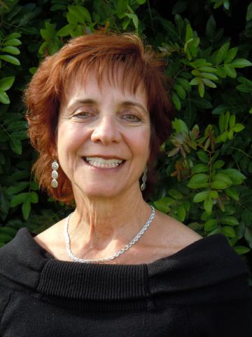 Healthstat Dietician Monica J. McCorkle, MS, RDN, CDE. (Photo: Business Wire)