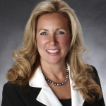 Kim Pacini-Hauch & Co. RE/MAX Gold ~ Sierra Oaks 916-204-8900 www.KimPacini.com (Photo: Business Wire)