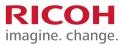 Ricoh Europe: Settore Finanziario: la sfida della velocità