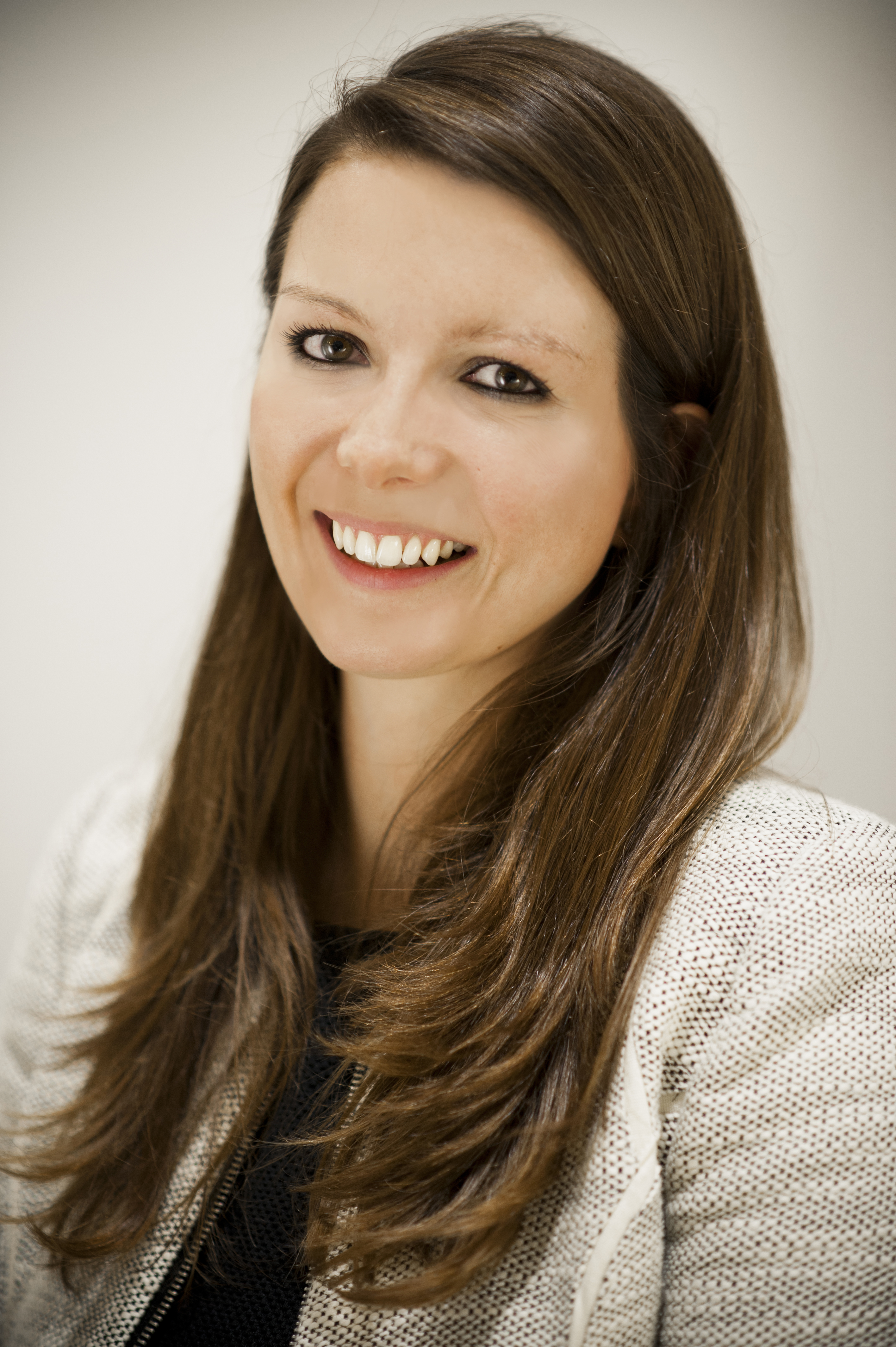Jane Anderson, Environmental Risk Underwriter, ACE (Photo: Business Wire)