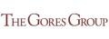 The Gores Group und Technology4Medicine, LLC vereinbaren Übernahme von Fotona d.d.
