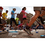 ASICS 2014 Global Campaign (Photo: Business Wire)