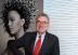 Karel van Lelyveld zum CEO von Sisvel International SA ernannt