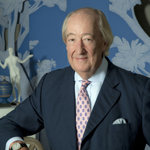 Lord Wedgwood (Photo: Business Wire)