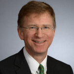 This is a photo of John Thielens, Vice President of Technology at Cleo. (Photo: Business Wire)