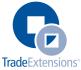 TRADE EXTENSIONS STEIGERT UMSATZ UM 53 %