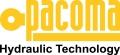 Pacoma stärkt Eigenkapital und plant weiteres Wachstum