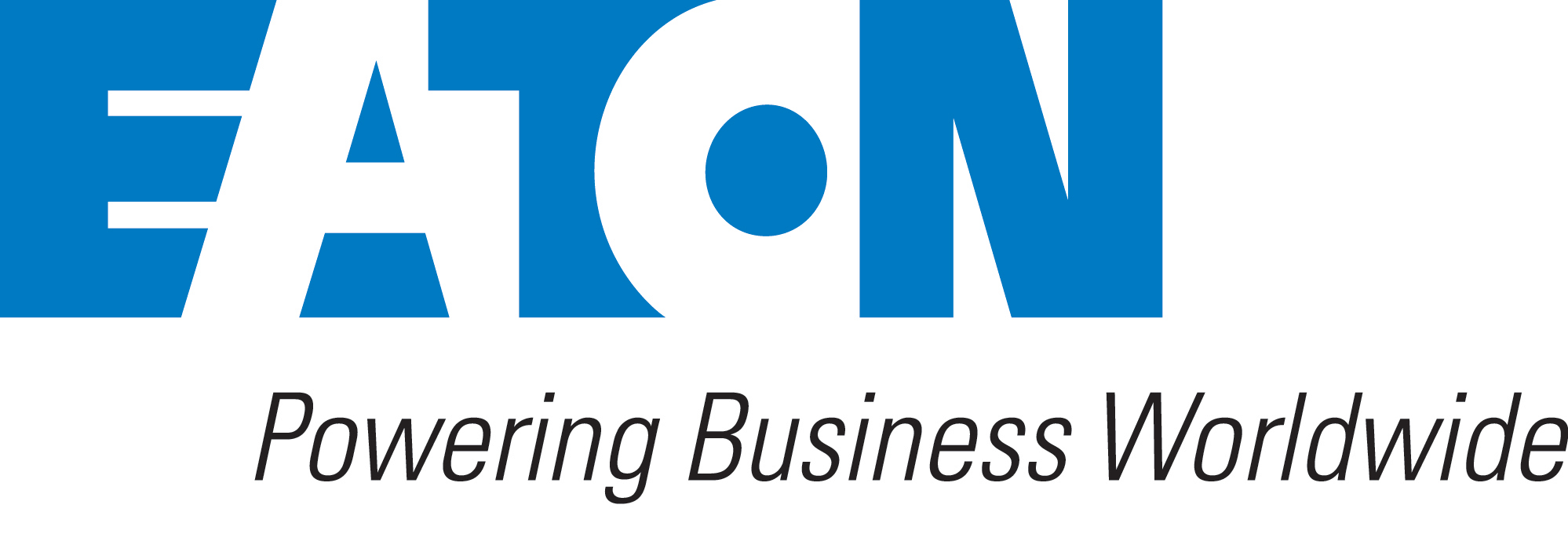 Insurance Business Magazine Canada
