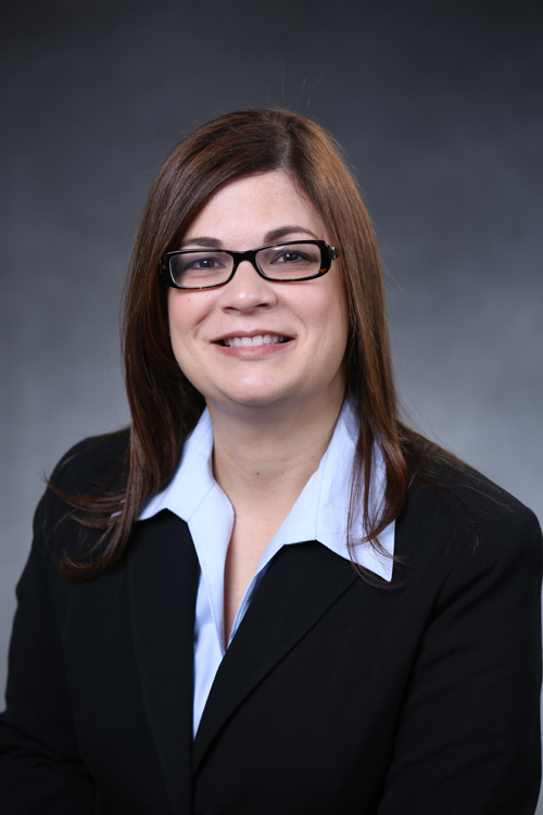 Monica Cunill-Fals joins Avila Rodriguez Hernandez Mena & Ferri LLP (ARHMF) as a partner in the firm's real estate practice. (Photo: Business Wire)