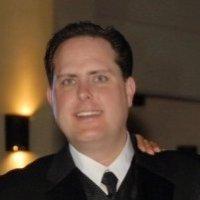 Brian Voigt Sr. VP, Strategic Alliances. (Photo: Business Wire)