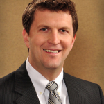 Matthew C. Stephani, Senior Equity Portfolio Manager, Cavanal Hill Investment Management (Photo: Business Wire)