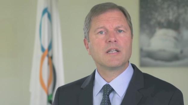 """The Sochi 2014 Olympic Winter Games is the first Games in history to mitigate the entire direct carbon footprint of its Organizing Committee prior to the Opening Ceremony, thanks to the """"Sustainable Future"""" program, implemented in Russia by Dow - the Official Chemistry Company of the Olympic Games and Official Carbon Partner of Sochi 2014."""