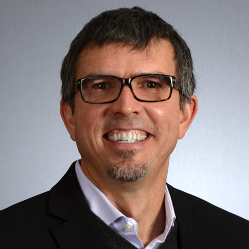 This is a photo of Jorge Rodriguez, Senior Vice President of Product Development at Cleo (Photo: Business Wire)