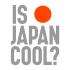 """Neue Inhalte für """"IS JAPAN COOL?"""" für ausländische Reisende"""