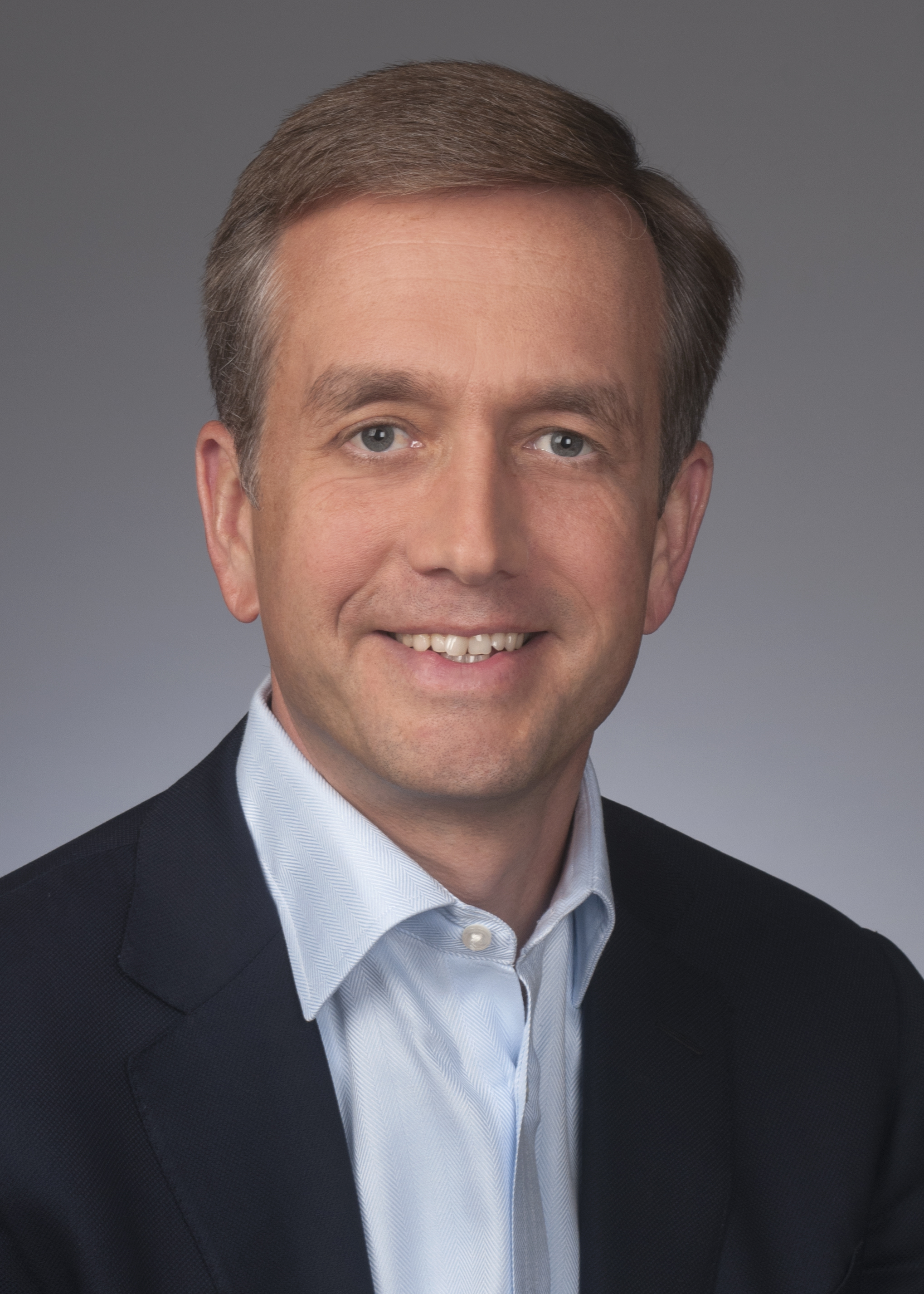 Tim Murphy, Chief Product Officer, MasterCard appointed to General Counsel and Chief Franchise Officer.