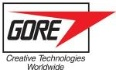 Gore Launches Expanded Treatment Portfolio Featuring Lower Profile       GORE® EXCLUDER® AAA Endoprosthesis in Australia and New Zealand