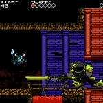 Shovel Knight Screenshot (Photo: Business Wire)