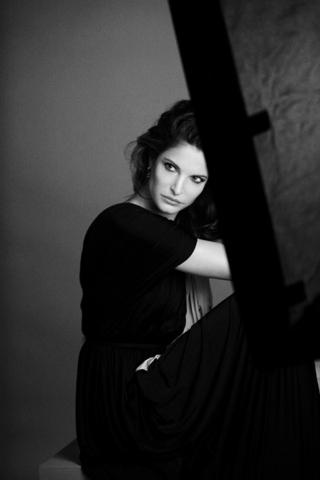 Stephanie Seymour (Photo: Business Wire)