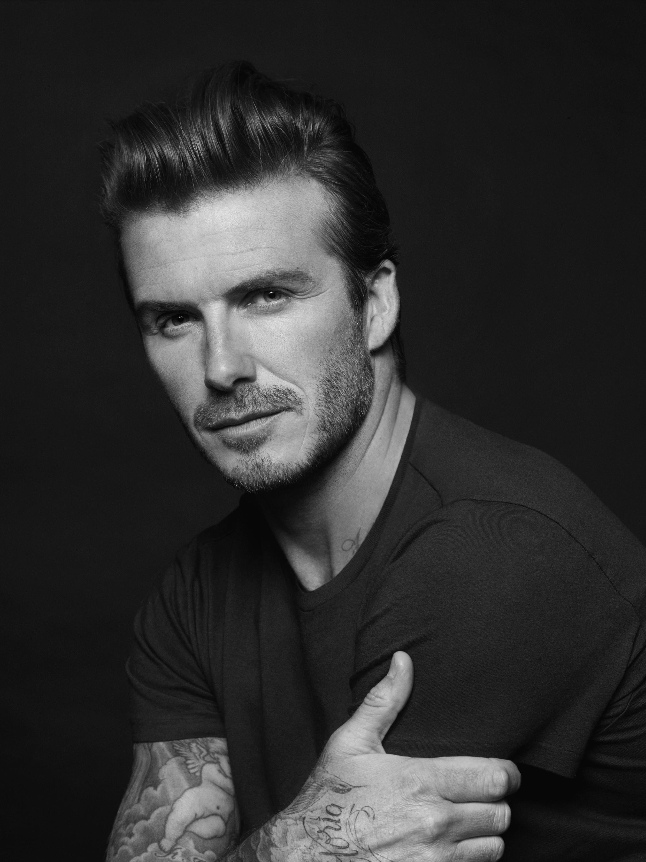 David Beckham Chooses Miami Business Wire