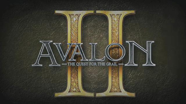 Avalon II at Lucky247