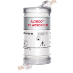 Alteco LPS Adsorber (Photo: Business Wire)
