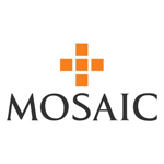 https://joinmosaic.com/