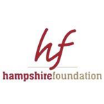 http://www.hampshirefoundation.org/