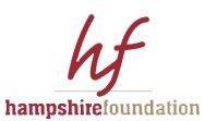 http://www.hampshirefoundation.org/