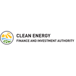 http://www.ctcleanenergy.com/