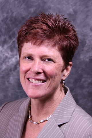 Traci Morris Named CEO of Brookfield Global Relocation Services (Photo: Business Wire)