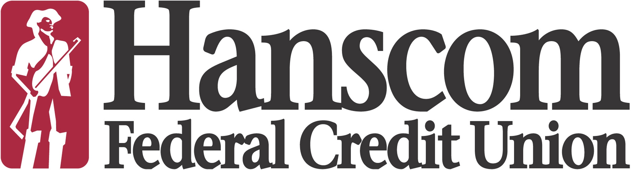 Hanscom-Federal-Credit-Union