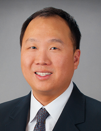 """Working with a group of lawyers who focus specifically on Chinese investment has allowed me to achieve the best possible results for my clients,"" said Chang. ""I look forward to continued growth in the services and expertise we are able to offer."" (Photo: Business Wire)"